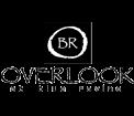 Folsom Property Logo 2