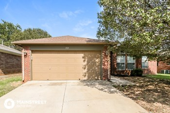 1021 Kenwood Dr 3 Beds House for Rent Photo Gallery 1