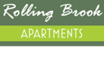 Huntsville Property Logo 13