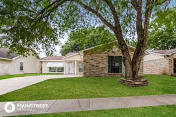 19907 Moonriver Dr 3 Beds House for Rent Photo Gallery 1