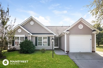 312 Walden Ridge Ct 3 Beds House for Rent Photo Gallery 1