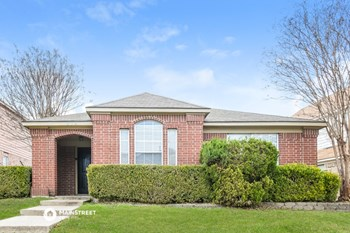 874 San Jacinto Dr 3 Beds House for Rent Photo Gallery 1