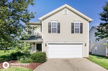 947 Peachtree Meadows Circle 4 Beds House for Rent Photo Gallery 1