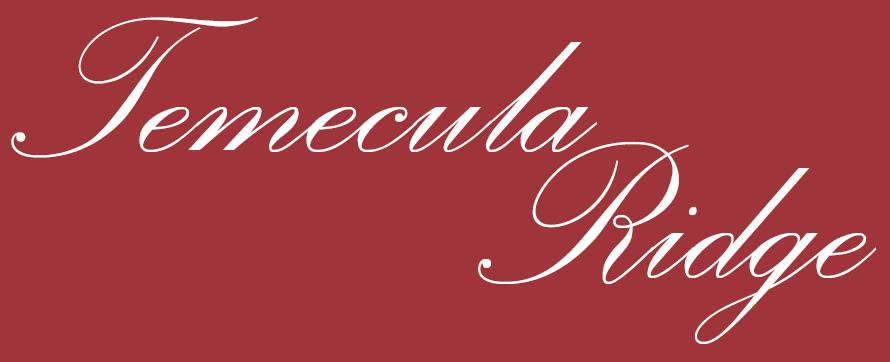 Temecula Property Logo 23