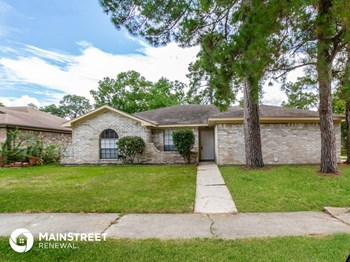 5510 Bridgegate Dr 3 Beds House for Rent Photo Gallery 1