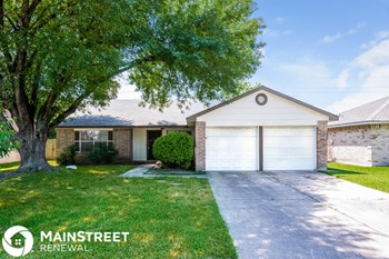 13411 White Cliff Dr 4 Beds House for Rent Photo Gallery 1