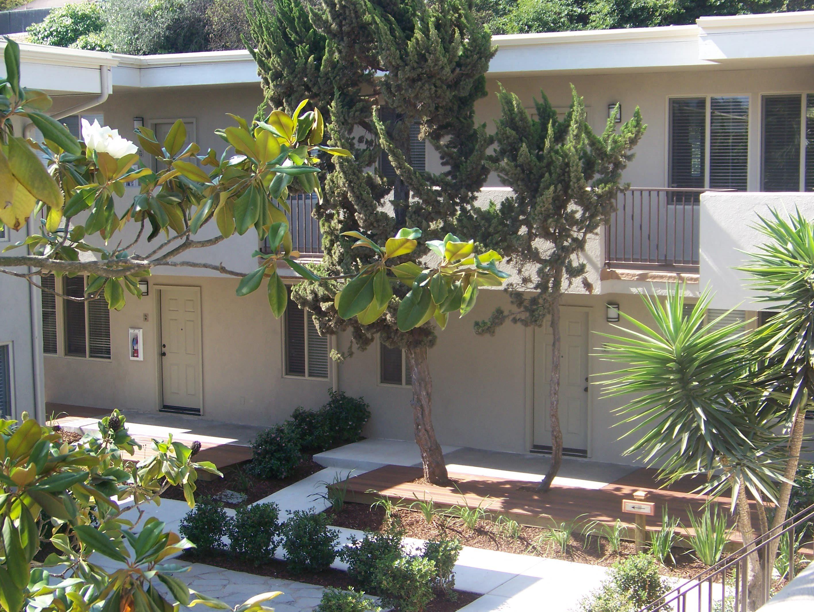 Santa Barbara homepagegallery 5