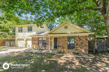 4217 Oak Country Dr 3 Beds House for Rent Photo Gallery 1