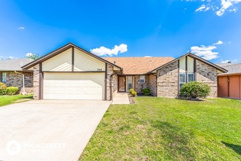 708 Cactus Ct 3 Beds House for Rent Photo Gallery 1