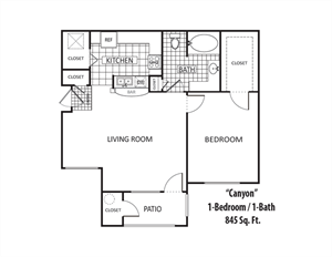 Westlake Apartments Pearland Tx
