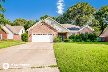 10153 Fox Run Dr 4 Beds House for Rent Photo Gallery 1