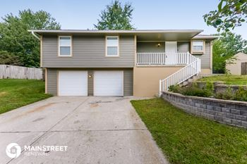 1712 N Jones Ct 3 Beds House for Rent Photo Gallery 1