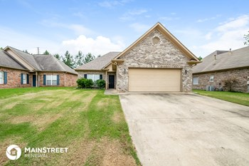 5737 Riverbirch Dr 3 Beds House for Rent Photo Gallery 1