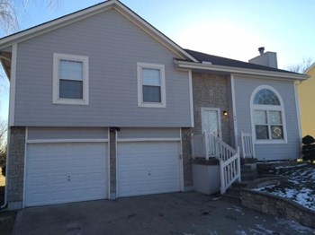 18215 E Kentucky Rd 3 Beds House for Rent Photo Gallery 1