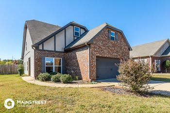 4769 Rosser Loop Dr 3 Beds House for Rent Photo Gallery 1