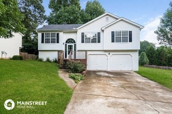 5075 Memory Ln 4 Beds House for Rent Photo Gallery 1
