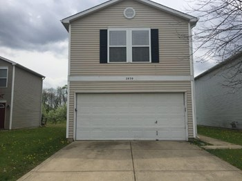 2839 Redland Ln 3 Beds House for Rent Photo Gallery 1