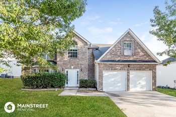 3752 Arminto Dr 4 Beds House for Rent Photo Gallery 1
