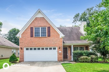 3359 Cotswold Ln 3 Beds House for Rent Photo Gallery 1