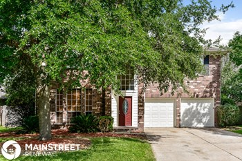 3607 Stacy Park Circle 5 Beds House for Rent Photo Gallery 1