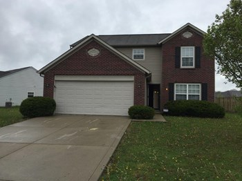11358 Falls Church Dr 4 Beds House for Rent Photo Gallery 1