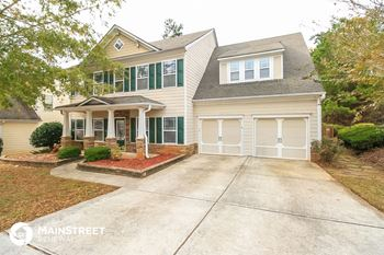 2195 Village Green Dr 4 Beds House for Rent Photo Gallery 1