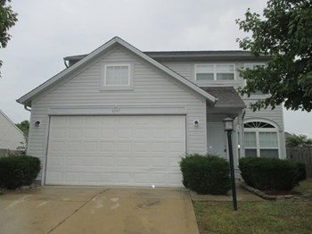 2247 Peter Dr 4 Beds House for Rent Photo Gallery 1