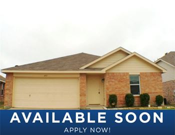 4913 Creek Ridge Trail 4 Beds House for Rent Photo Gallery 1