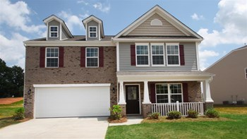 2431 Griffith Meadows Dr 4 Beds House for Rent Photo Gallery 1