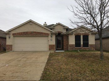 6801 Sierra Madre Dr 3 Beds House for Rent Photo Gallery 1