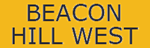 BEACON HILL WEST Property Logo 0