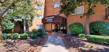 27621 CHAGRIN BLVD. Studio-2 Beds Apartment for Rent Photo Gallery 1