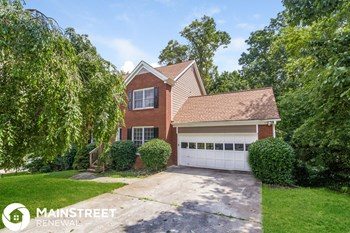 1985 Tyler Trace NW 4 Beds House for Rent Photo Gallery 1