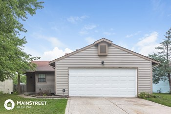 5248 Telford Ct 3 Beds House for Rent Photo Gallery 1