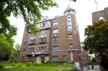 10017 LAKE AVENUE 1-2 Beds Apartment for Rent Photo Gallery 1