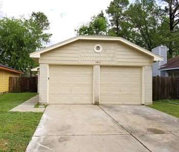 11911 Greenglen Rd 3 Beds House for Rent Photo Gallery 1