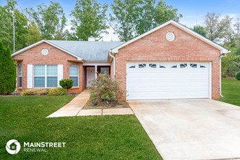 246 Whistle Way 3 Beds House for Rent Photo Gallery 1