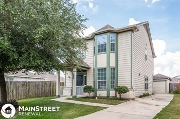 6250 Gillian Park Dr 3 Beds House for Rent Photo Gallery 1