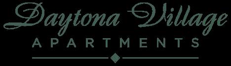 Dayton Property Logo 29
