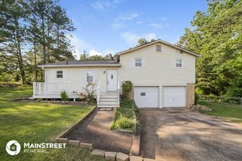 4872 Pebblebrook Dr 3 Beds House for Rent Photo Gallery 1