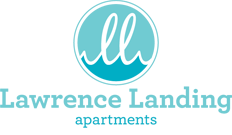 Property Logo 52