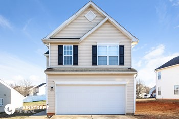 1031 Quinlan Dr 3 Beds House for Rent Photo Gallery 1