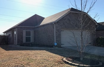 4624 Rosser Loop Dr 3 Beds House for Rent Photo Gallery 1