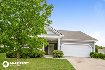 11550 Long Lake Dr 3 Beds House for Rent Photo Gallery 1