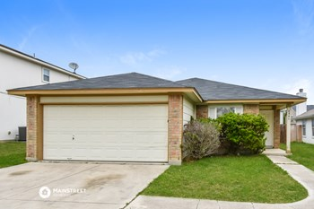 4846 Dahlia Terrace 3 Beds House for Rent Photo Gallery 1