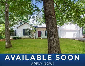 3797 Plume Fern Ct 3 Beds House for Rent Photo Gallery 1