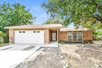 4802 Buckwheat St 3 Beds House for Rent Photo Gallery 1