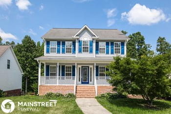 5315 Springhouse Farm Rd 3 Beds House for Rent Photo Gallery 1