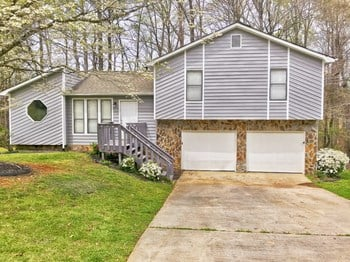 4055 Cranwood Dr 3 Beds House for Rent Photo Gallery 1