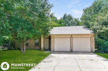 16319 N Trail Dr 3 Beds House for Rent Photo Gallery 1